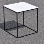 Q10 Tisch